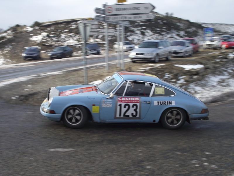 Rally monte carlo historique 2012 Dscf0326