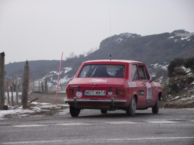 Rally monte carlo historique 2012 Dscf0327