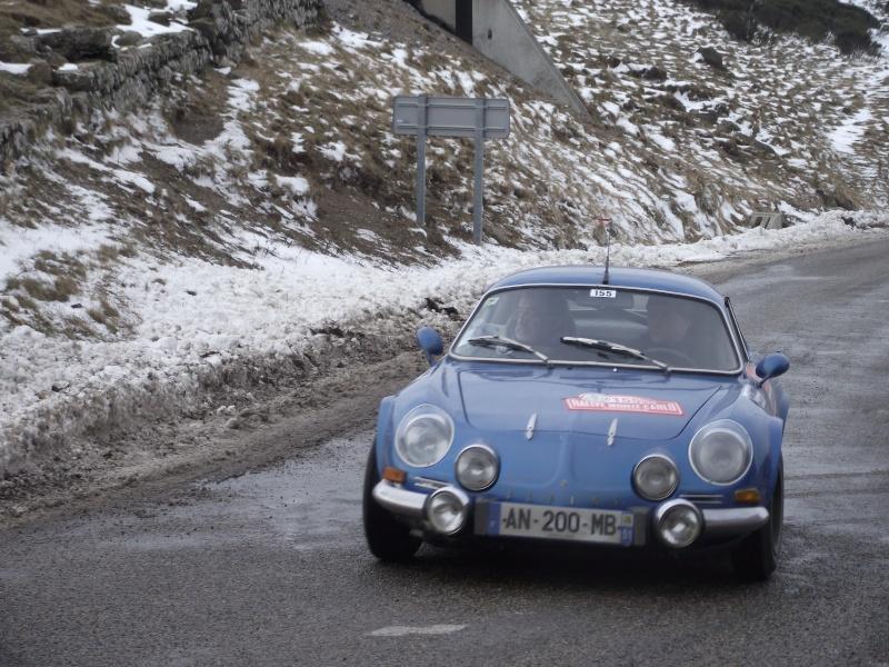 Rally monte carlo historique 2012 Dscf0328