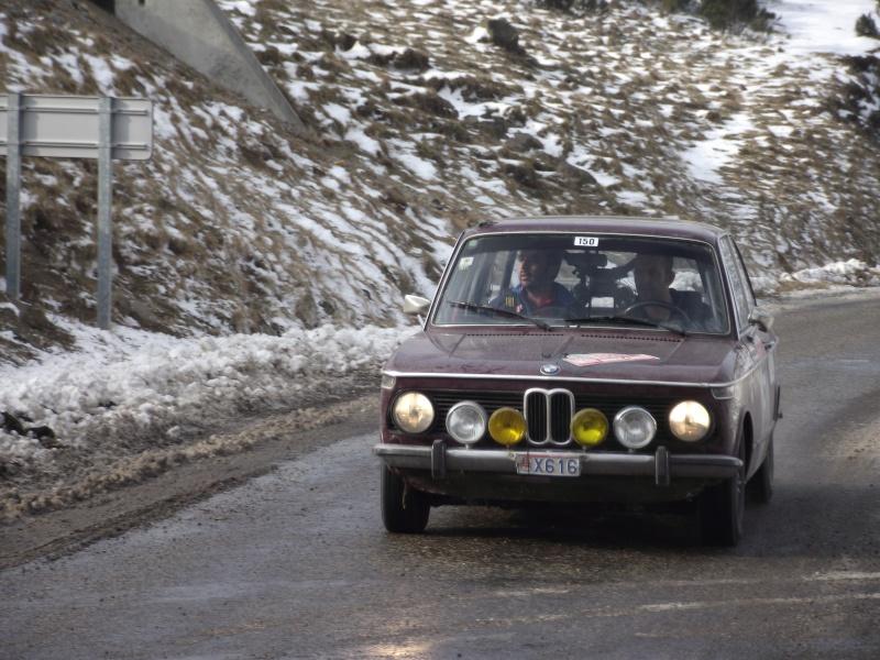 Rally monte carlo historique 2012 Dscf0329