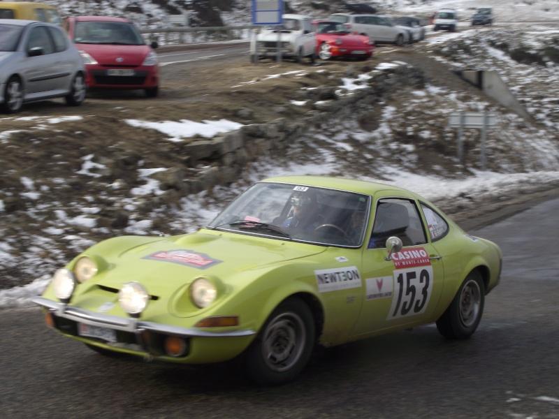 Rally monte carlo historique 2012 Dscf0330