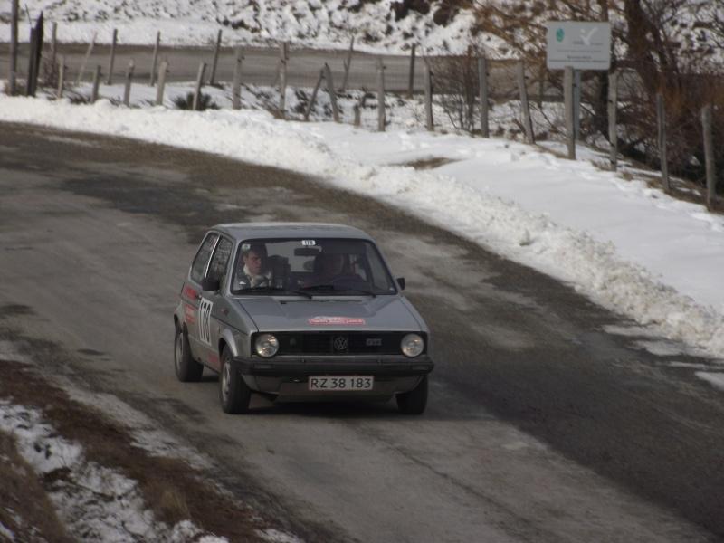 Rally monte carlo historique 2012 Dscf0331