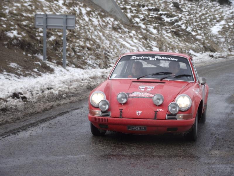 Rally monte carlo historique 2012 Dscf0332