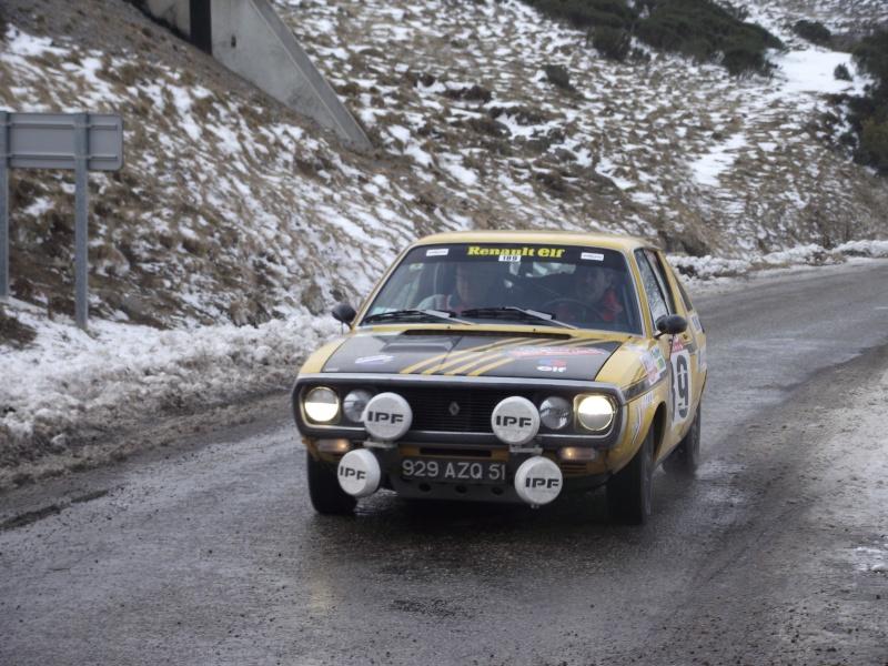 Rally monte carlo historique 2012 Dscf0333