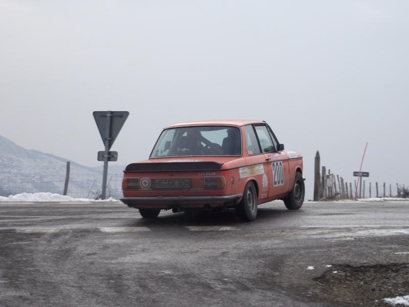 Rally monte carlo historique 2012 Dscf0334