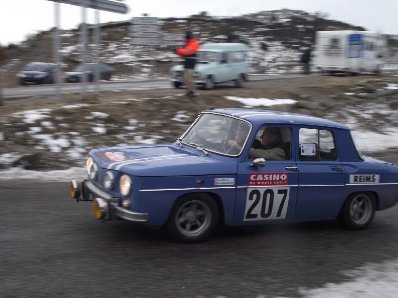 Rally monte carlo historique 2012 Dscf0335