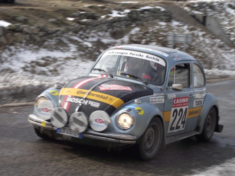 Rally monte carlo historique 2012 Dscf0336
