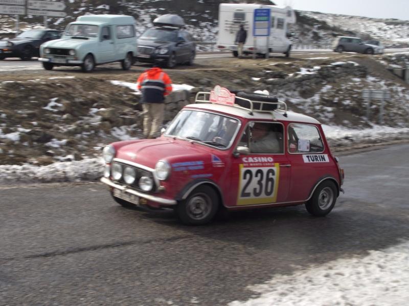 Rally monte carlo historique 2012 Dscf0337