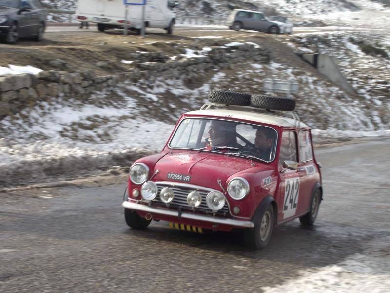 Rally monte carlo historique 2012 Dscf0338