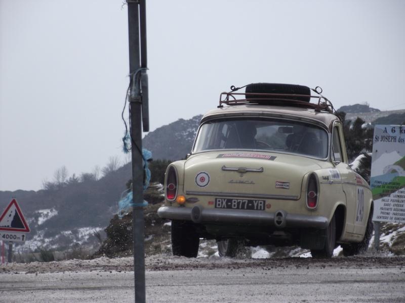 Rally monte carlo historique 2012 Dscf0339