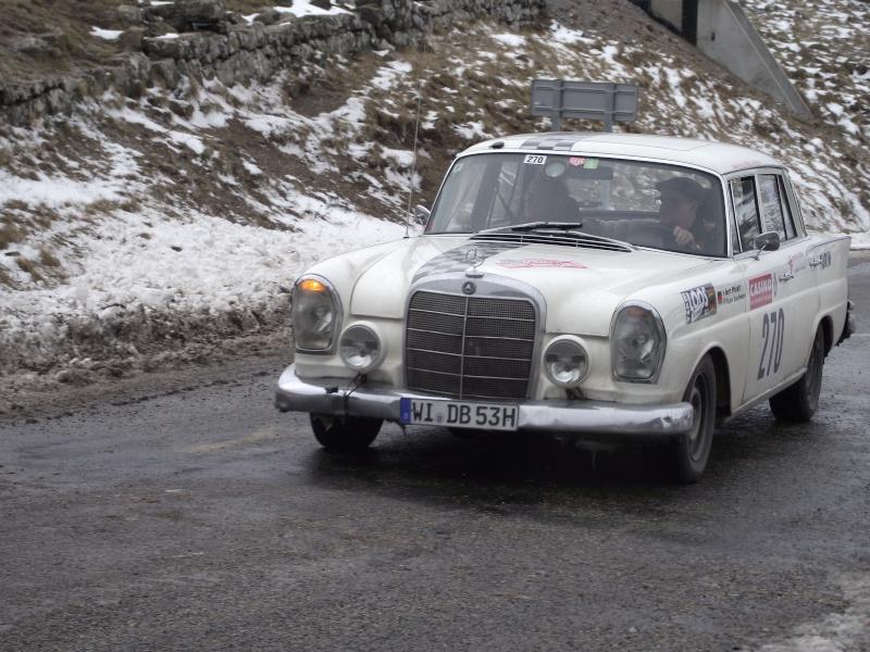 Rally monte carlo historique 2012 Dscf0340