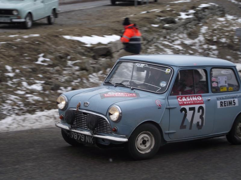 Rally monte carlo historique 2012 Dscf0341