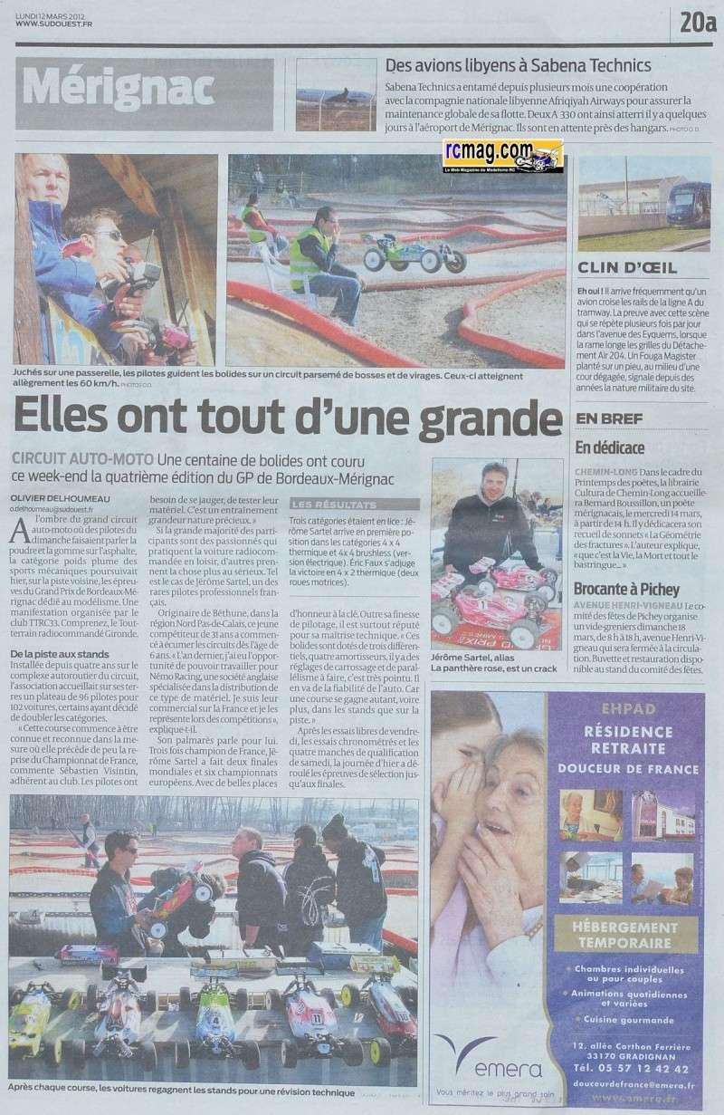 GRAND PRIX DE BORDEAUX-MERIGNAC 2012 Articl10