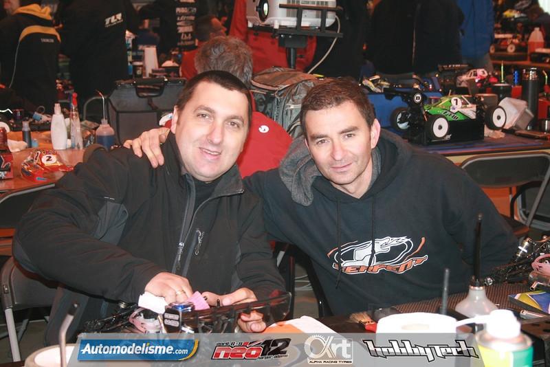 Davy Bales en Angleterre, à la Neo Race! Img78510