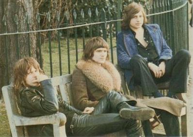 Emerson, Lake and Palmer Emerso10