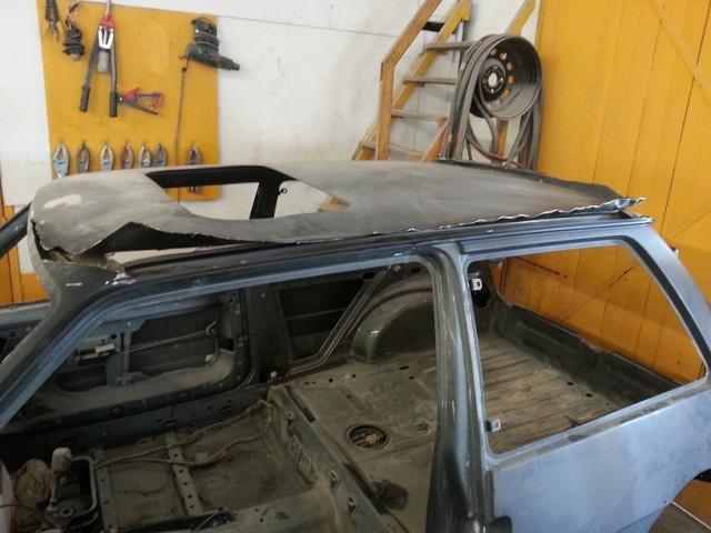 GT Turbo bleu ph2+new projet GTT - Page 16 20121111