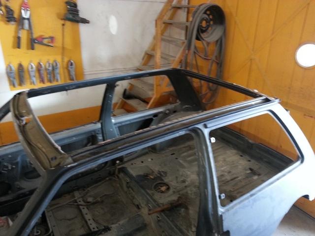 GT Turbo bleu ph2+new projet GTT - Page 16 20121112