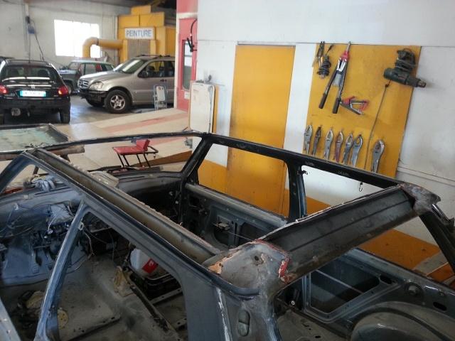 GT Turbo bleu ph2+new projet GTT - Page 16 20121113