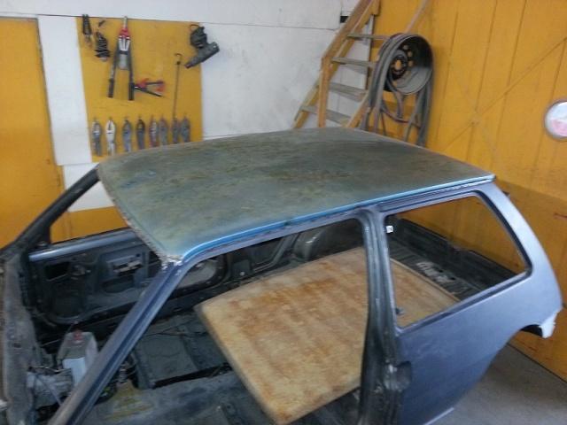 GT Turbo bleu ph2+new projet GTT - Page 16 20121115
