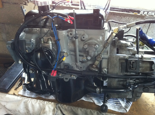 GT Turbo bleu ph2+new projet GTT - Page 11 Img_0319