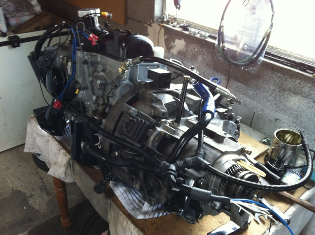 GT Turbo bleu ph2+new projet GTT - Page 11 Img_0320