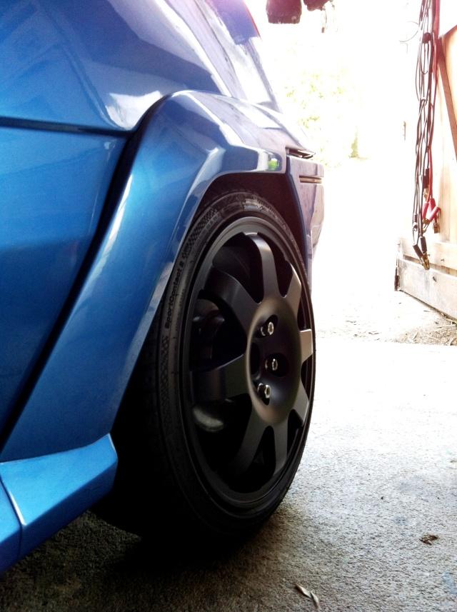 GT Turbo bleu ph2+new projet GTT - Page 11 Img_0438
