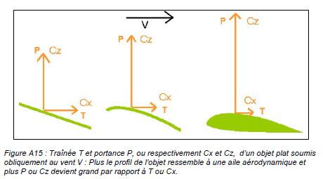 Pourquoi mettre un bord de fuite rigide sur une aile à caissons ? - Page 2 24-01-10