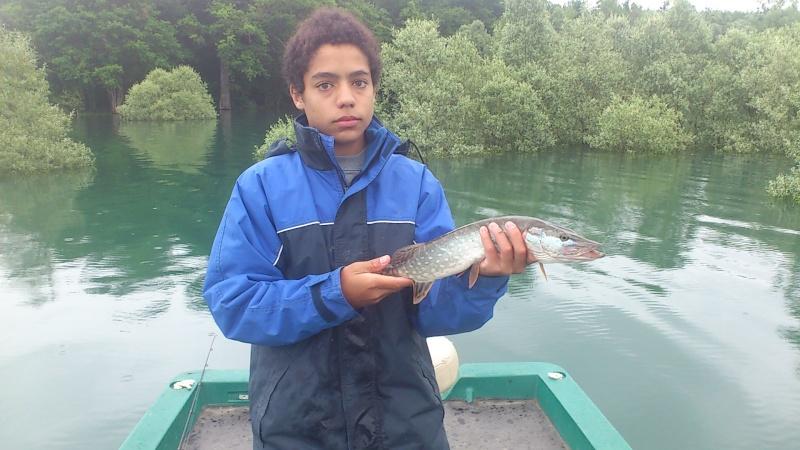 Votre pêche carna de JUIN Dsc_0311