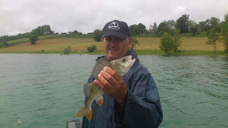 Votre pêche carna de JUIN Dsc_0315