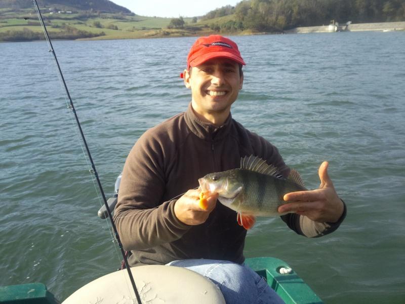 Votre pêche carna de Novembre Photo014