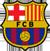 نادي برشلونة - FC Barcelona
