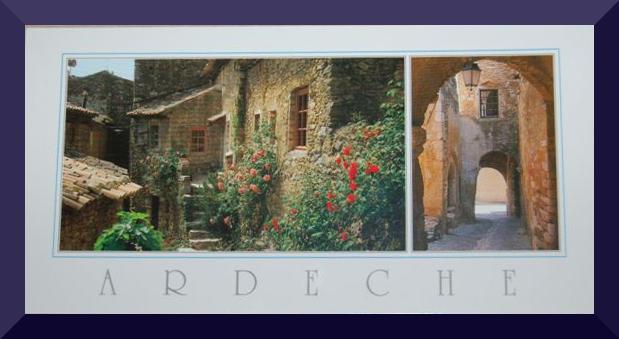 Echange de carte postale (écrire lool)  - Page 2 Dsc_0514