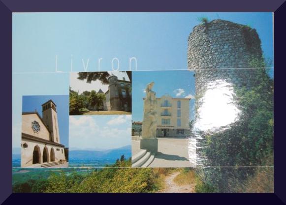 Echange de carte postale (écrire lool)  - Page 2 Dsc_0515