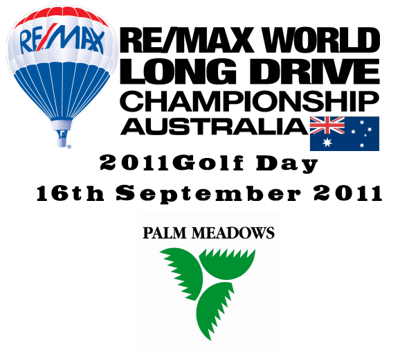 16th September The Inaugural Longdrive Events Australia Golf Day! Rwlca_10