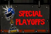spécial playoffs