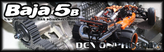 DEVONS XRAY T1FK DRIFT SPEC SKYLINE Devonb10
