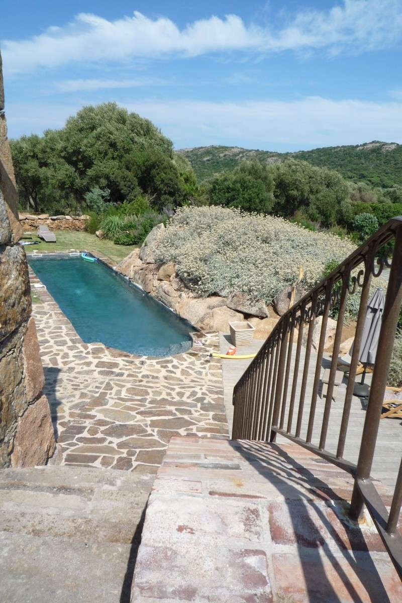 piscine à débordement (besoin de conseils) P1030610