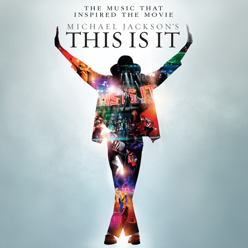 This Is It - 2009 (album posthume) This_i10