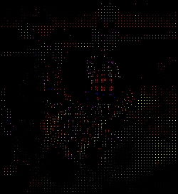 [Bionicle] Qui suis-je ; Que suis-je ? - Page 2 250px-10