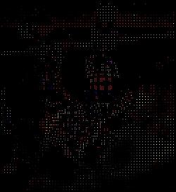 [Bionicle] Qui suis-je ; Que suis-je ? - Page 2 250px-11