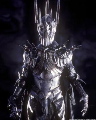 11 - Décembre 95 - Une journée en Enfer Sauron10