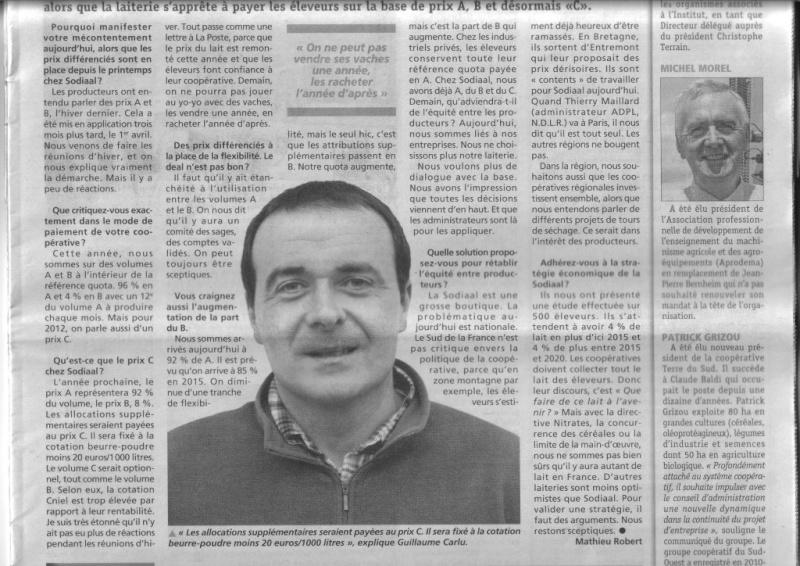 Sodiaal nous remercie d'avoir adhéré - Page 2 Horizo10