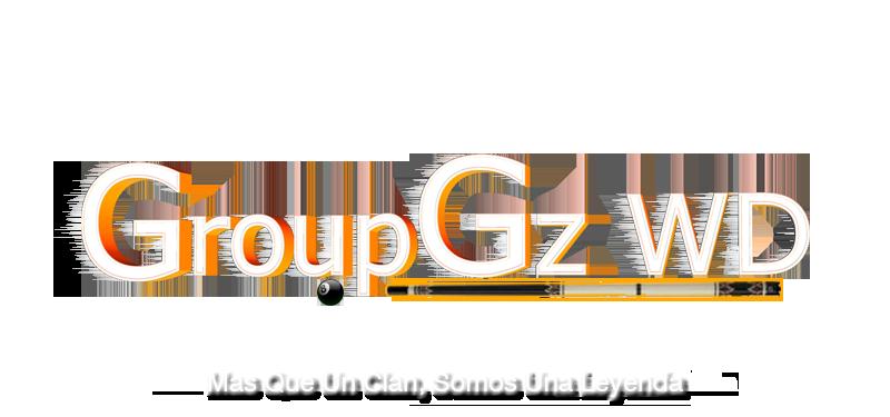 GroupGz-WD