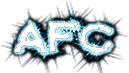 • AFC ® Official Forum •