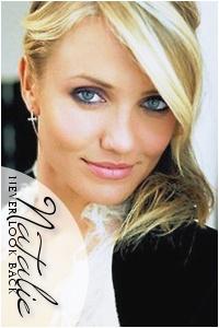 Natalie Lyvers