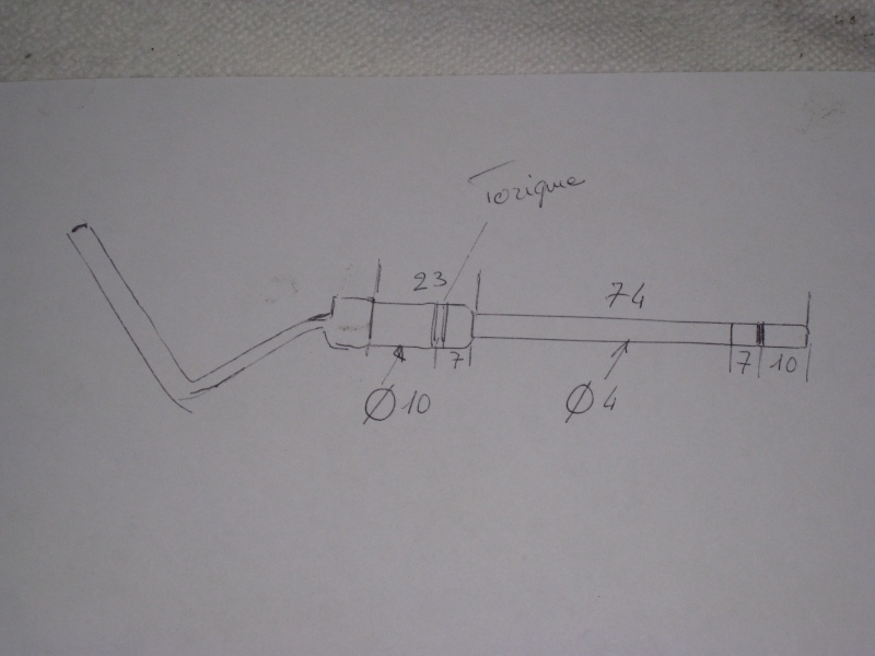 compresseur pompe 00123
