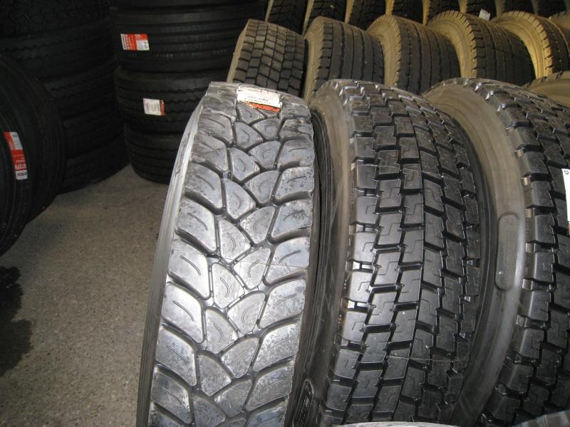 des pneus route pour préserver ses XZL - Page 2 00212