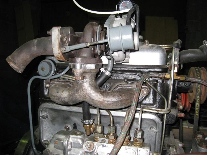 radiateur UGN 00512