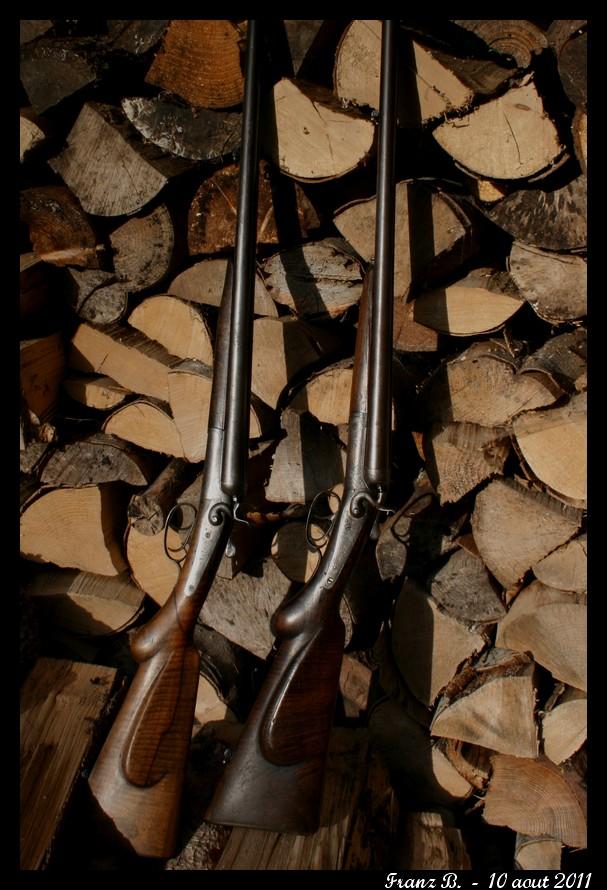 Anciens calibres 16 Img_5411