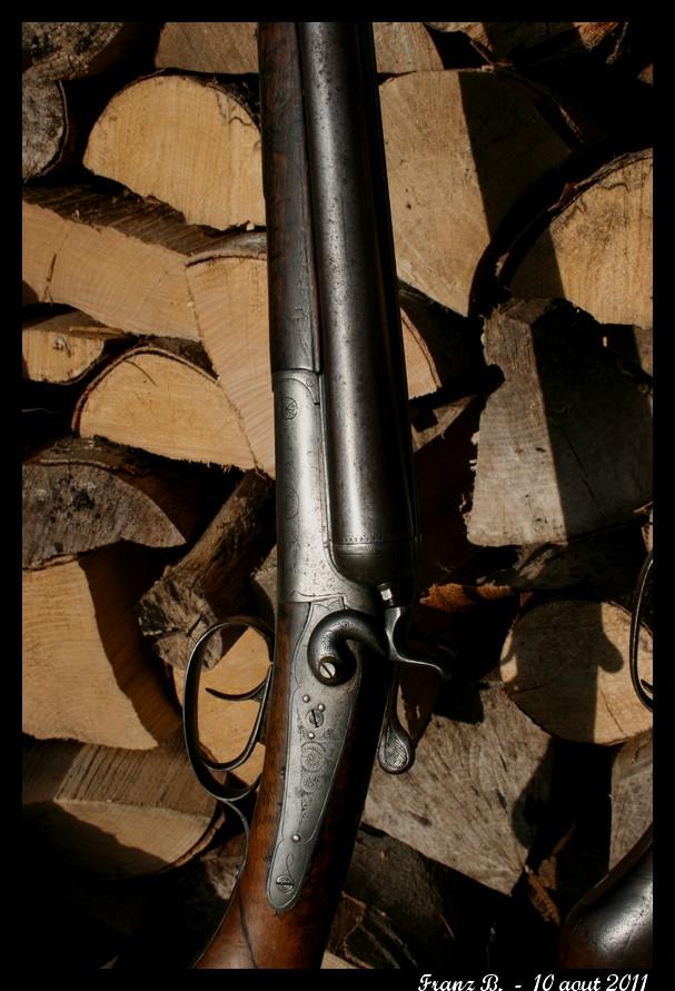 Anciens calibres 16 Img_5413
